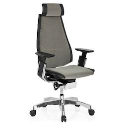 Ergonomisk skrivbordsstol, Minna Pro - Färgval