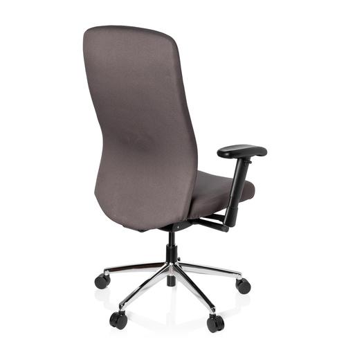 Ergonomisk skrivbordsstol, Milissa - Flera färgval