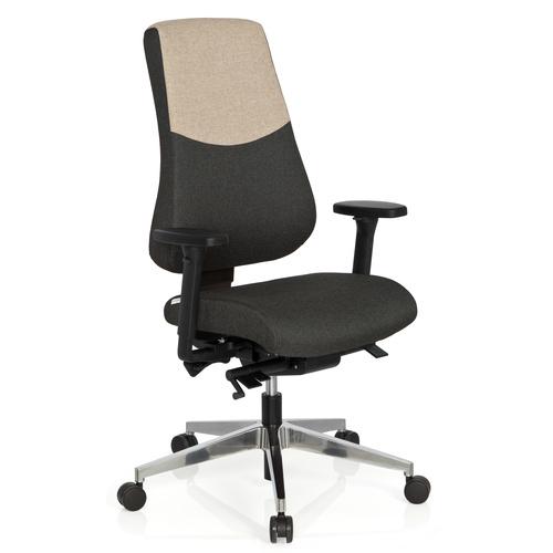 Ergonomisk skrivbordsstol, Mika - Färgval