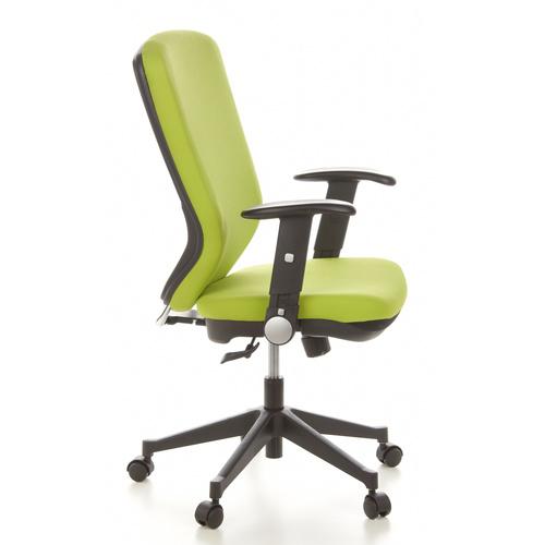 Kontorsstol, Celia hög rygg - Flera färger
