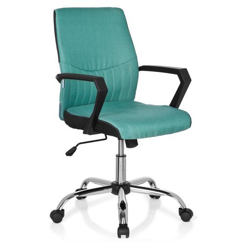 Skrivbordsstol, Wally - Färgval