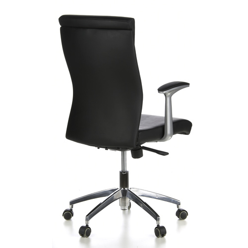Skrivbordsstol, Atenia - Låg rygg & fler färger