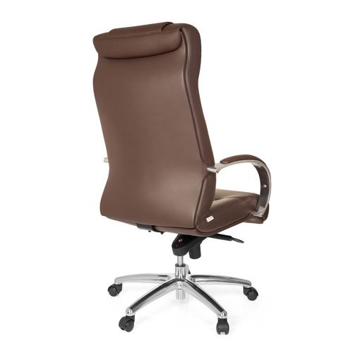 Skrivbordsstol, Else XXL 150 kg - Färgval