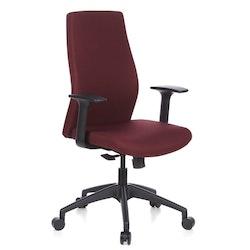 Skrivbordsstol, Linkia - Färgval