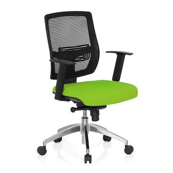 Skrivbordsstol, Maker - Färgval