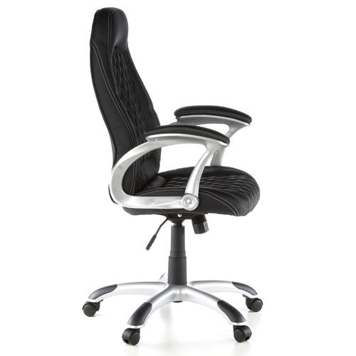 Skrivbordsstol, Carli Deluxe