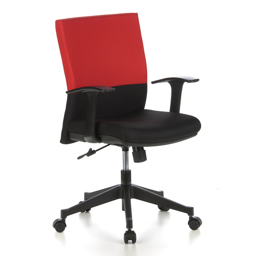 Skrivbordsstol, Kerrie - Färgval