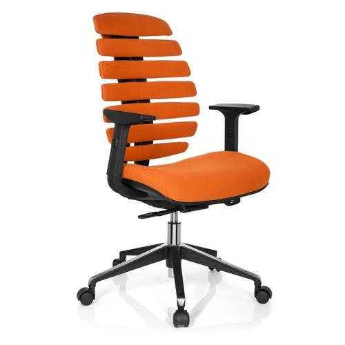 Skrivbordsstol, Nova - Färgval