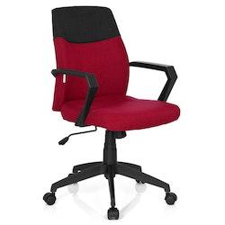 Skrivbordsstol, Williams - Färgval