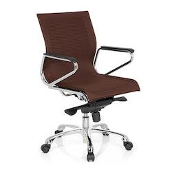 Skrivbordsstol, Andrew - Flera färger