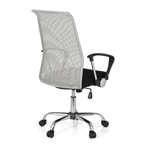 Skrivbordsstol, Jena Nätrygg - Färgval