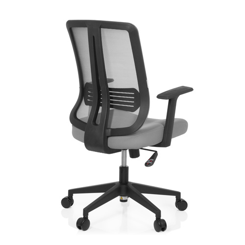 Skrivbordsstol, Mavis  - Tygsits Färgval