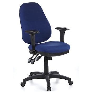 Skrivbordsstol, Mariko Pro - Färgval