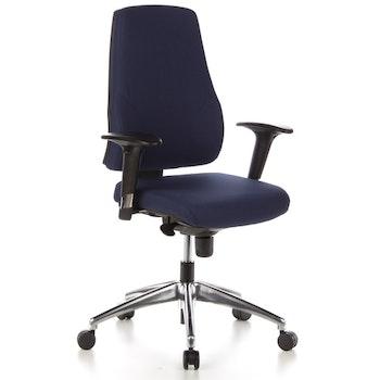 Skrivbordsstol, Zana Pro - Färgval