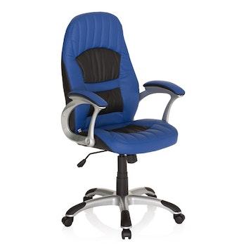 Spelstol/kontorsstol, Carly - Färgval