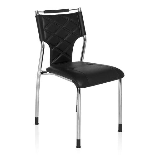 Stol, Lou - Stapelbar