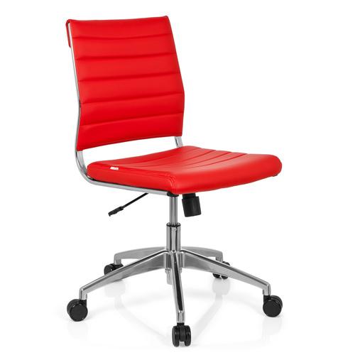 Kontorsstol/konferensstol, Winter - Flera färger