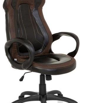 Spelstol / gamingstol, Jam - Konstläder