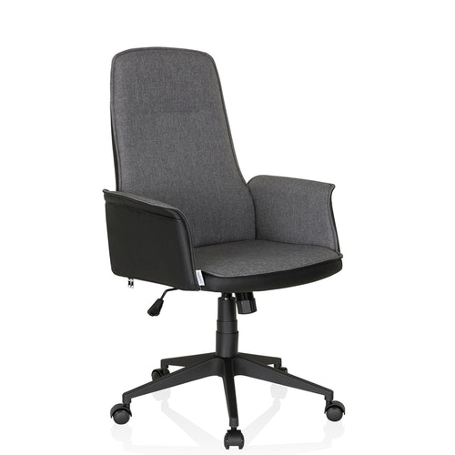 Skrivbordsstol, Relax CX - Retro modell