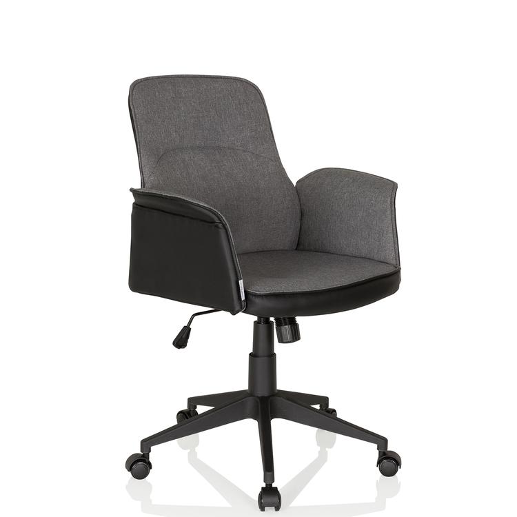 Skrivbordsstol, Relax CX Small - Retro modell