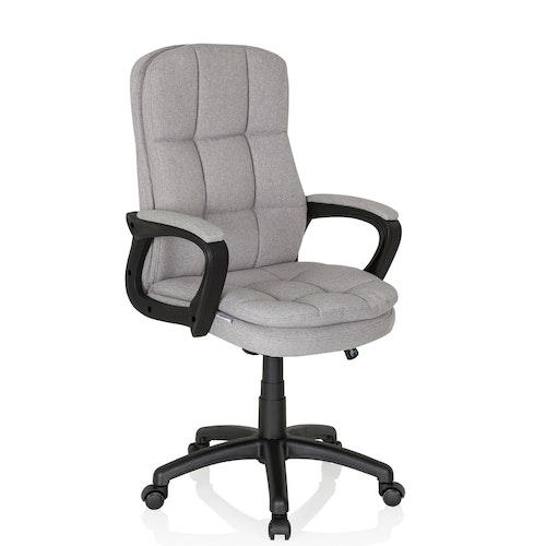 Kontorsstol, Relaxer CX