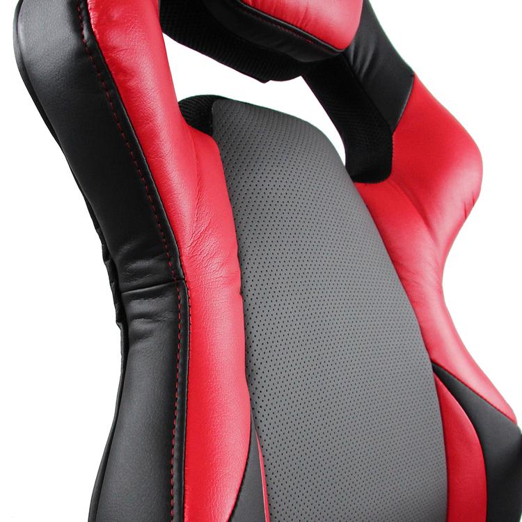 Spelstol, Ranger - Flera färger