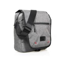 Väska för surfplatta med axelrem UNITE III - 5 liter