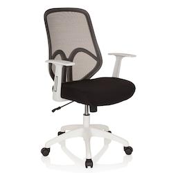 Skrivbordsstol, AMIKA Design - Flera färger