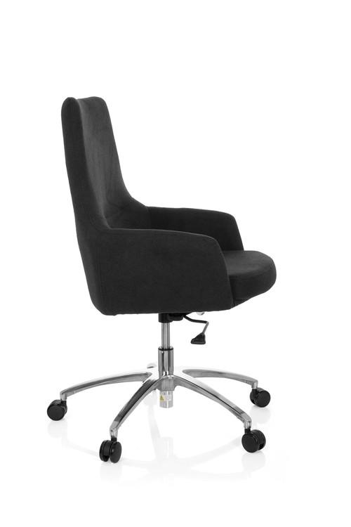 Konferensstol / skrivbordsstol, Zeke - Flera färger