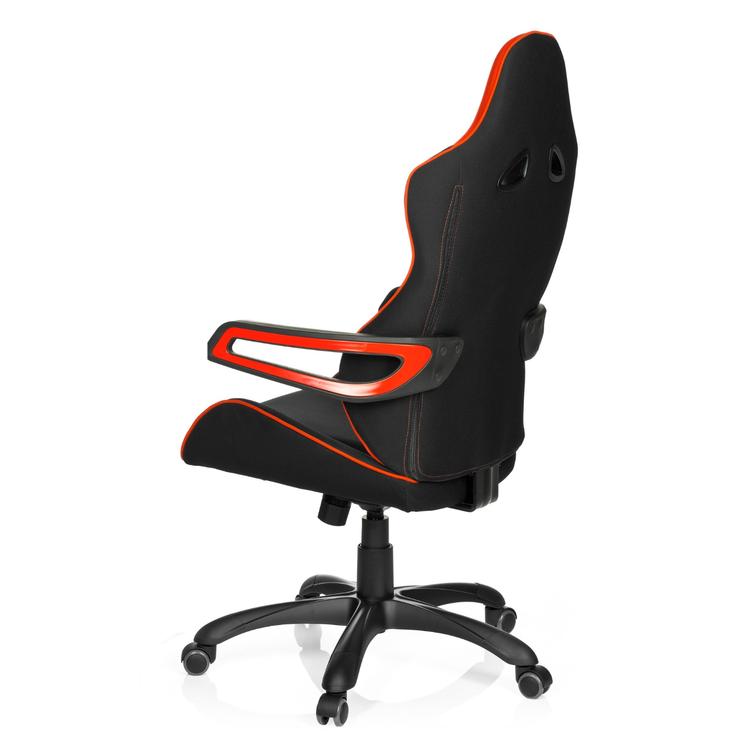 Racerstol / gamingstol, RacePro II