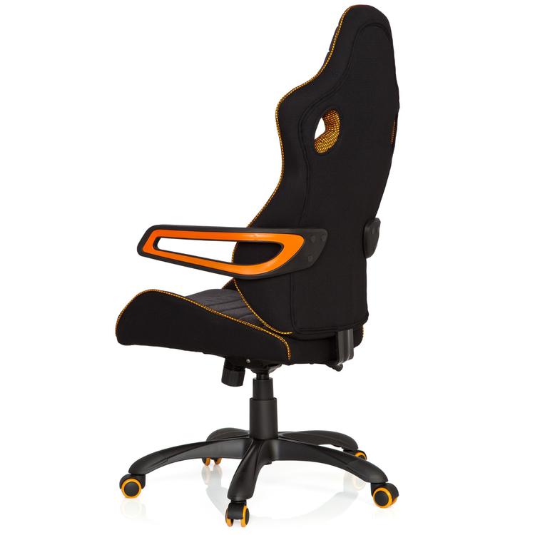 Gamingstol / racingstol, RacePro - Flera färger
