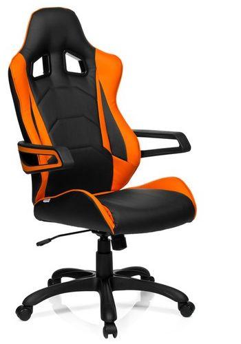 Racingstol / spelstol, RacerPro I - Flera färger
