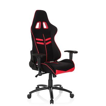 Gamingstol / racerstol, Legacy - Flera färger