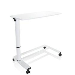 Talarbord / ståbord - STAND II - 67-107 cm