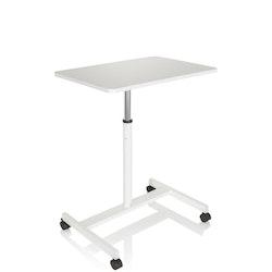 Laptopbord / ståbord, STAND III - 80-114 cm
