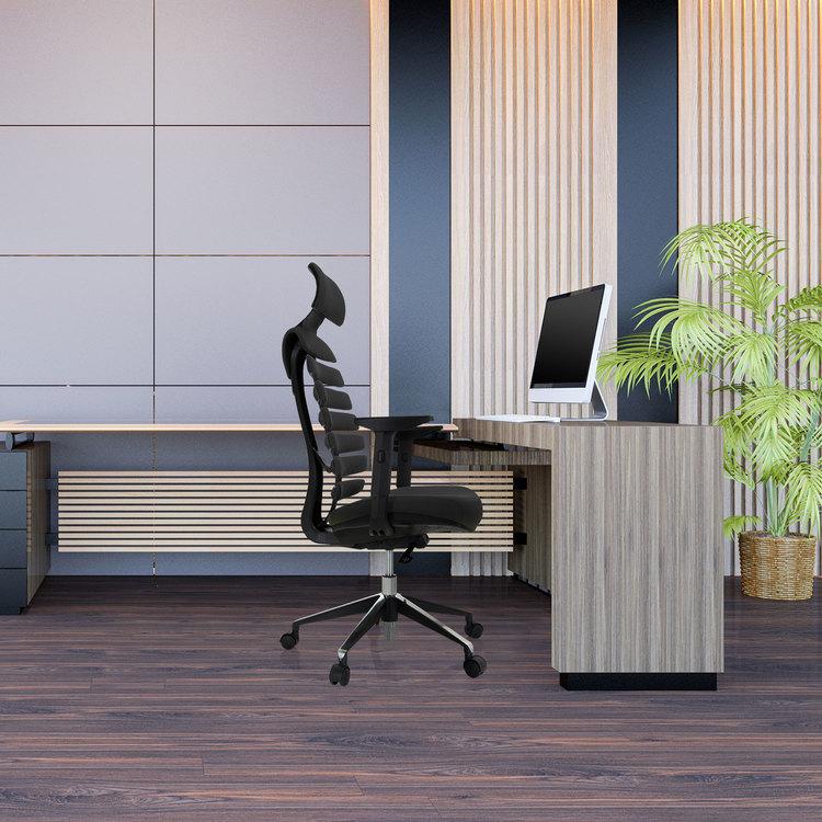 Skrivbordsstol, Nova Pro - Färgval