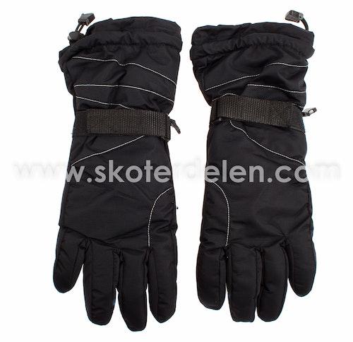 Handskar Ice-2