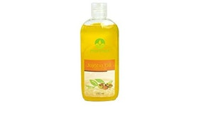 Morimax 100% pure jojoba oil 150ml