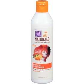 Dark and lovely au naturale knot-out conditioner 400ml