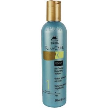 Avlon Keracare Dry & Itchy Scalp Anti-Dandruff Moisturizing Conditioner 240ml