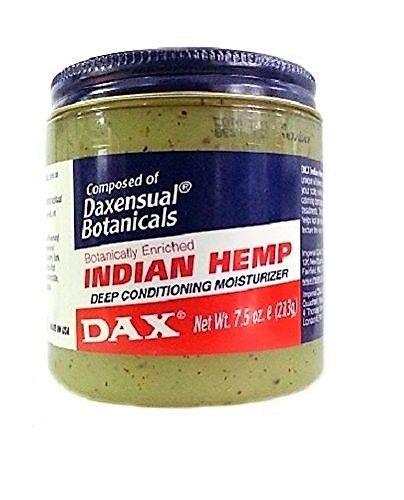 Dax indian hemp 213G