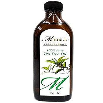 Mamado natural Tea tree oil 150ml
