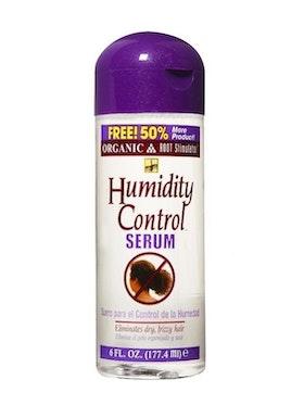 Organic root stimulator humidity control serum 177..ml