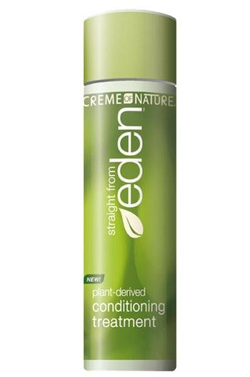 Creme of nature eden intense conditioning treatment 295ml