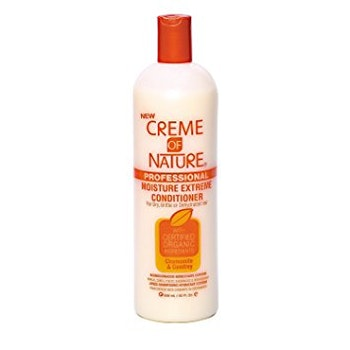 Creme of nature moisture extreme conditioner PRO 946ml