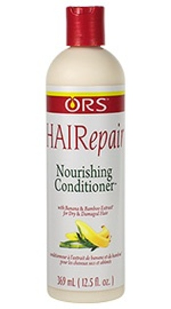 Ors hair repair nourishing conditioner 370ml