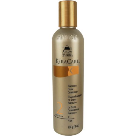 Keracare humecto creme conditioner 473ml