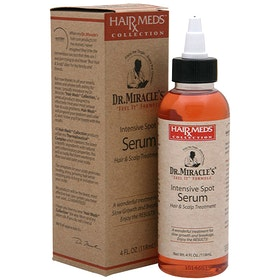 Dr. Miracles intensive spot serum 118ml
