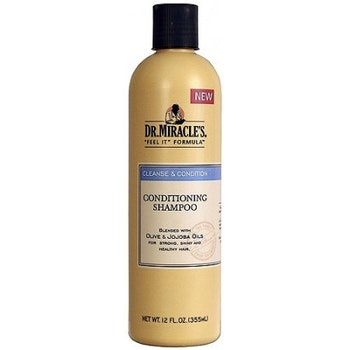 Dr. Miracles Conditioning Shampoo 355ml