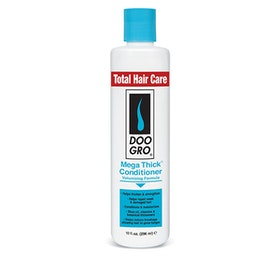 DOO GRO MEGA THICK CONDITIONER 300ML